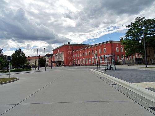 20200823.310.DEUTSCHLAND.Dessau