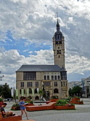 20200823.305.DEUTSCHLAND.Dessau