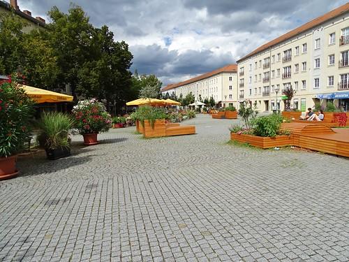 20200823.304.DEUTSCHLAND.Dessau