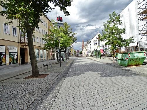 20200823.306.DEUTSCHLAND.Dessau