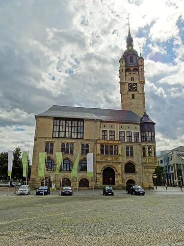 20200823.301.DEUTSCHLAND.Dessau