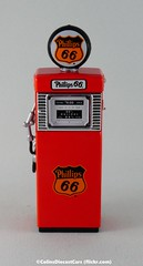 Phillips 66 liveries