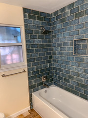 thunder basin bathroom renovation