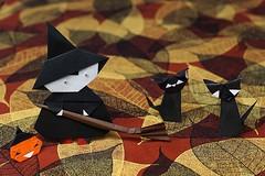 Origami - Eiji Tsuchito