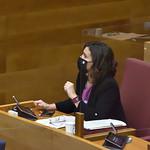 22-10-20 Comissió de Radiotelevisió Valenciana