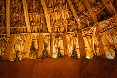 Bagisu Interior  (in Explore)