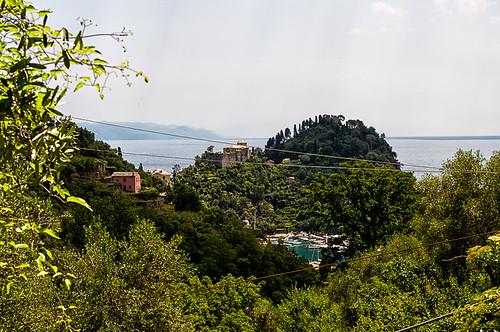 Passeggiata Portofino-San Fruttuoso 2019 (DSC2897)