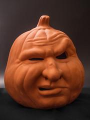 2020.10_Halloween