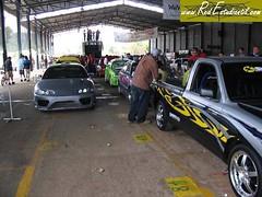 Car Show PZ 2004
