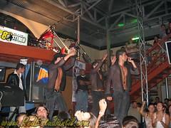 Los Arcos PZ 2006