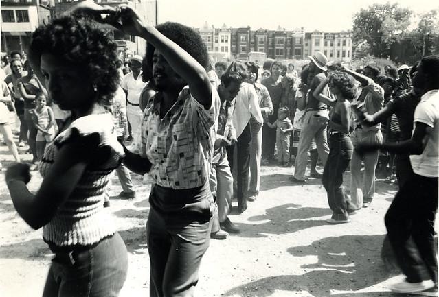 Photo:1977-AdMo-CPW-LatFestiva031 By teachingforchange