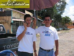 Rally Expo PZ 2005