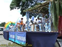Celebración Cooperativismo 2006