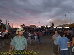 Tope Expo PZ 2006
