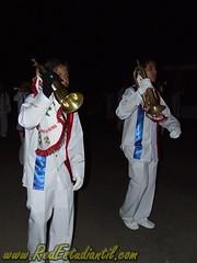 Luces del Valle 2006