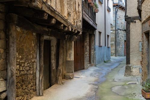 San Martin del Castañar  080220-2853