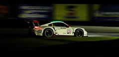 Road Atlanta - 2020 Petit Le Mans - Practice and Qualifying