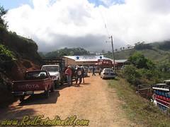 Cabalgata Pacuarito 2006
