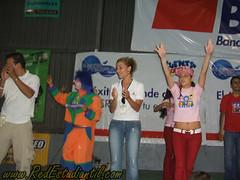 Día del niño 2007