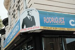 Rodriguez Cleaners