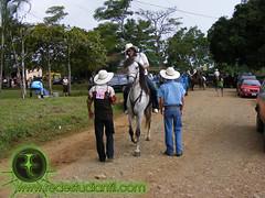 Tope La Linda 2008