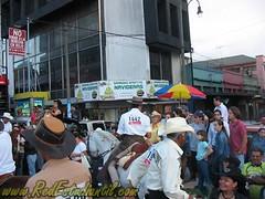 Tope Nacional 2006