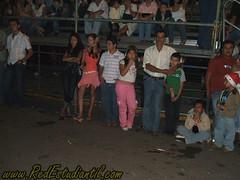 Luces del Valle 2007