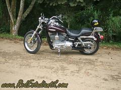 70 Aniversario Quebradas 2007