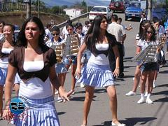 Bandas Supereconomico 2008