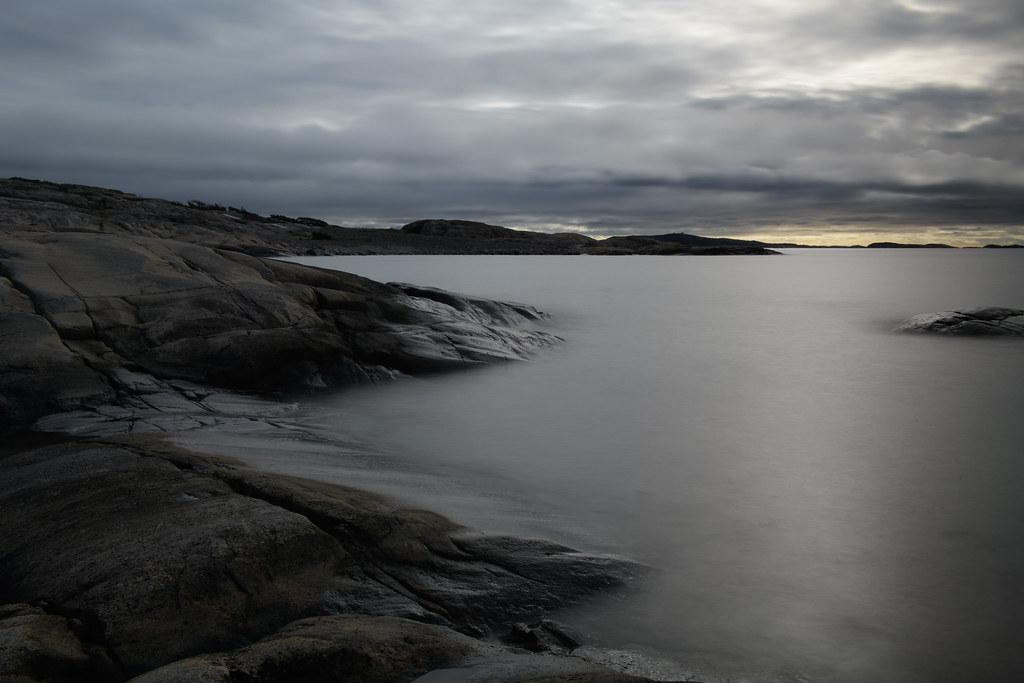 Det finns hopp om mer ljus near Axelbrottet