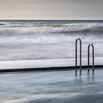 Safe to Swim by Steve Baldwin