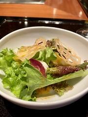 ステーキ&シーフード HONJIN