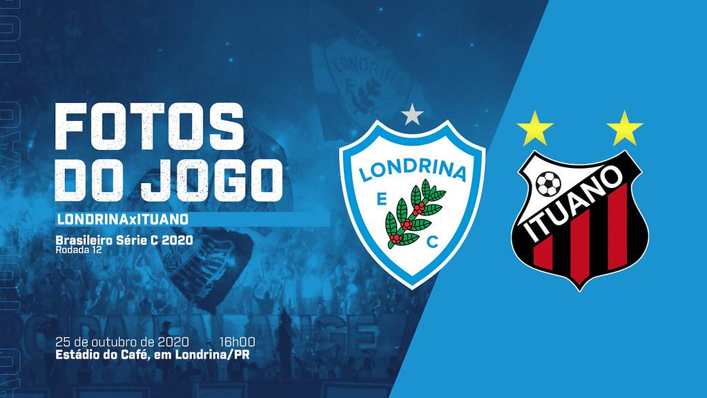 25-10-2020_Fotos_do_jogo_Londrina_x_Ituano