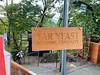 Photo:おつかれさまー 🗻 / FAR YEAST BREWING 東京ホワイト/東京ブロンド/東京アイピーエー/ハウスウォーミングエール 🍻 By cyberwonk