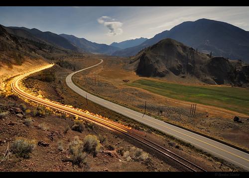 Track-Lighting