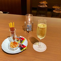 名古屋プリンスホテル スカイタワー