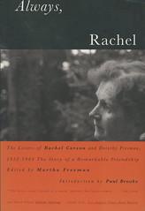 Rachel_Carson_Letters