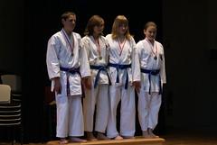 KM 2010 - Balsthal