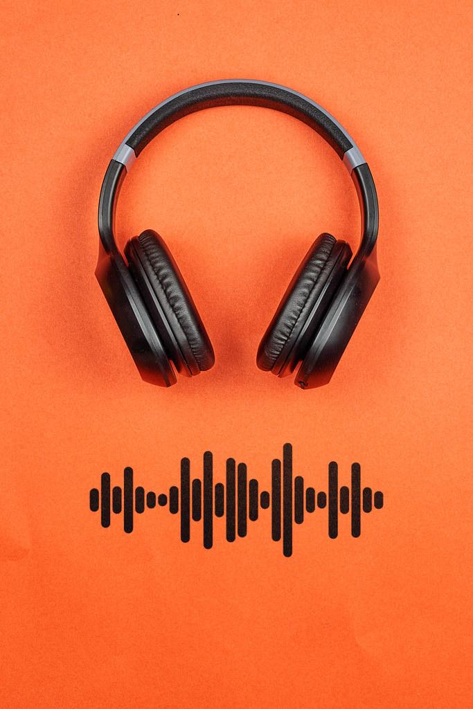 Love listening to music