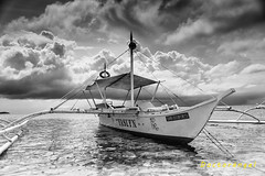 Filipinas. Bohol