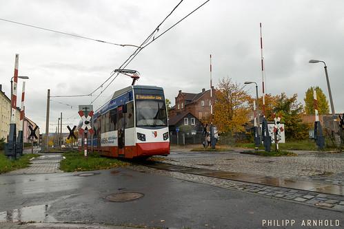 NGTW6-H 4 Linie 2 Westerhäuser Straße (IMG_1561-2)
