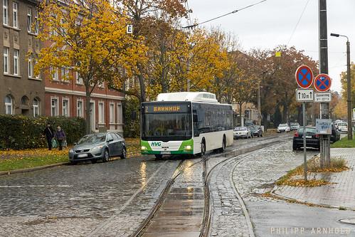 MAN Lions City 49 Linie 2 Westerhäuser Straße (IMG_1556-2)
