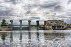 centrale hydroélectrique 01