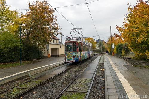 GT4 166 Linie 2 Herbingstraße (IMG_1529-2)