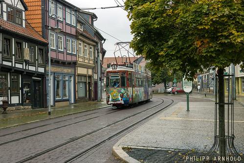 GT4 166 Linie 2 Vogtei (IMG_1537-2)