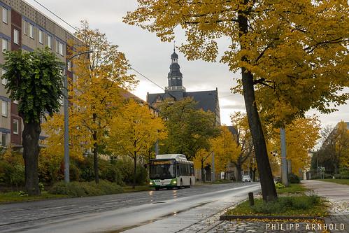 MAN Lions City 50 Linie 2 Richard-Wagner-Straße (IMG_1584-2)