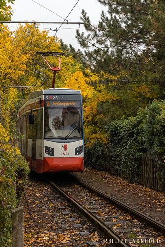 NGTW6-H 4 Linie 2 Richard-Wagner-Straße (IMG_1577-2)