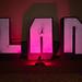 LAN All Night Fall 2020