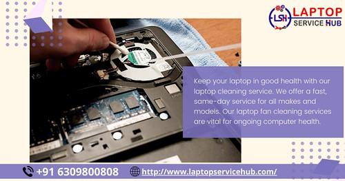 Laptop Service Hub (2)