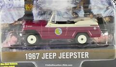 Kaiser-Jeep